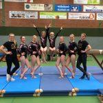 Landesliga 2